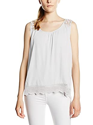 b.young Blusa
