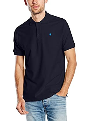 POLO CLUB Poloshirt Gentle Pure