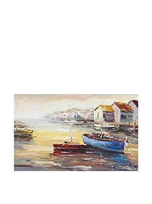 Portofino Series One, Image VI