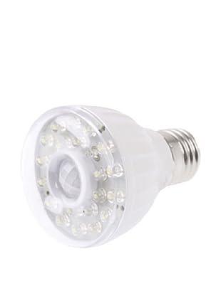 UNOTEC Bombilla LED E27 3W