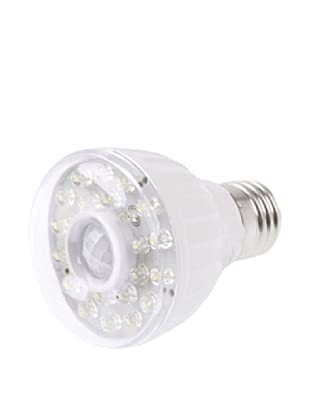 Unotec Glühbirne LED E27 3W