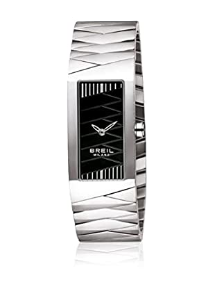 Breil Reloj de cuarzo Woman BW0346 21 mm