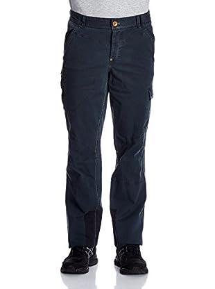 Northland Professional Pantalón Wane