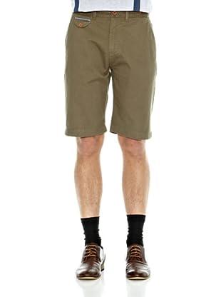 Merc Pantalone Gabriel (Kaki)