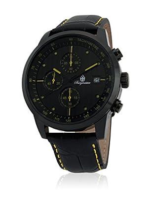 Burgmeister Reloj de cuarzo Man Maui BM607-620A  44 mm
