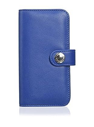 Dolce & Gabbana Funda de móvil  Azul
