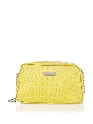 MYS Clutch Kiki Bag