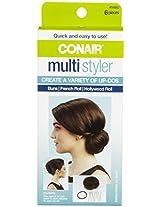 Conair Multi Styler Brunette