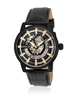 Invicta Reloj automático Man Objet D Art 42.0 mm