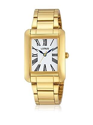 Lorus Reloj de cuarzo Man RRS80UX9 32 mm