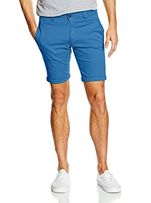 BLUE SHARK Bermudas