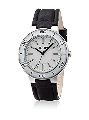 Joop! Quarzuhr Woman JP101032F06 40 mm