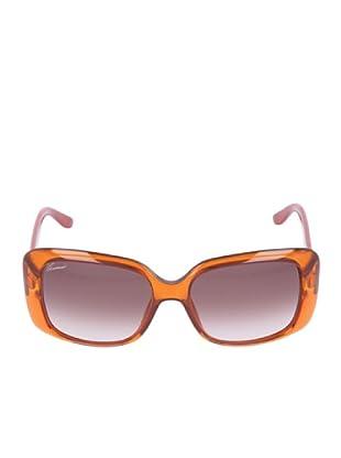 Gucci Gafas de Sol GG 3577/S S2 WJ8 Marrón