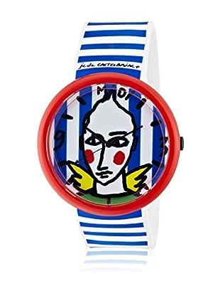 M.O.D Reloj de cuarzo Unisex