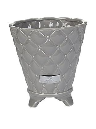 Lene Bjerre Precious Large Flower Pot, Cement