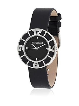 Pertegaz Reloj P23002/N  Negra
