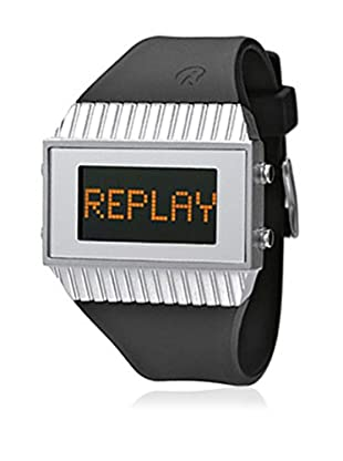 Replay Reloj Rh5102And 48 mm