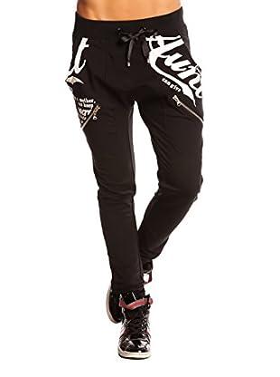 Special Pants Pantalón Deporte