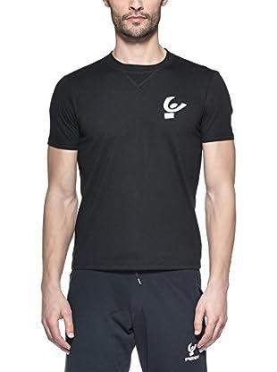 Freddy T-Shirt Manica Corta