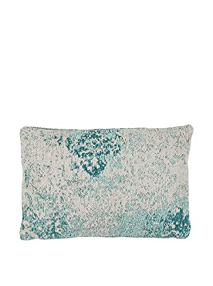 Kissen Select Pillow 275