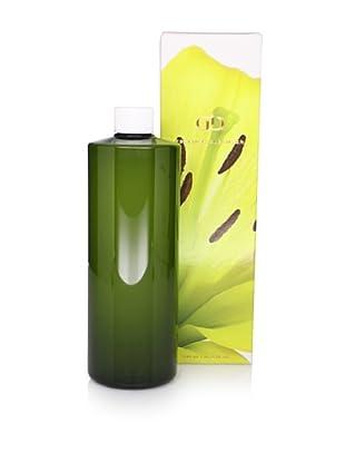DayNa Decker Botanika Essence Cleanser - Viva, 500 ml/16.9 fl oz.