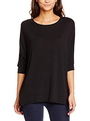 Makadamia Longsleeve Tunic/Sweater