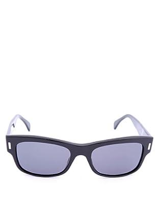 Giorgio Armani Sonnenbrille schwarz