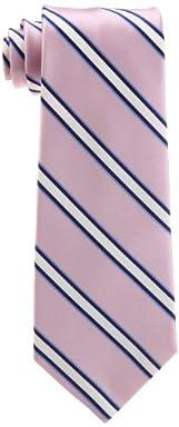 ST1: Pink