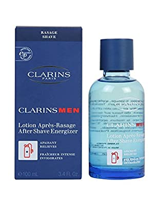 Clarins Dopobarba For Man 100.0 ml