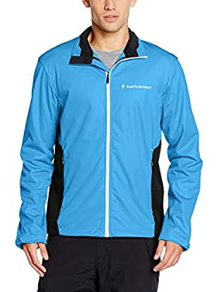 Peak Performance Jacke G Picton