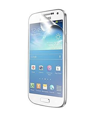 imperii Set Protector De Pantalla 5 Uds. Samsung Galaxy S4 Mini