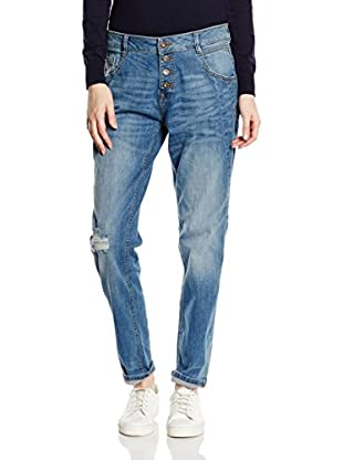 TOM TAILOR Denim Vaquero Jeans Lynn Antifit