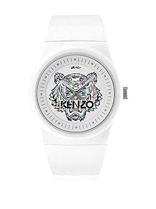 Kenzo Quarzuhr K0014006  42 mm