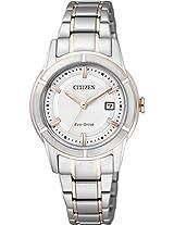 Citizen Eco-Drive FE1034-59A