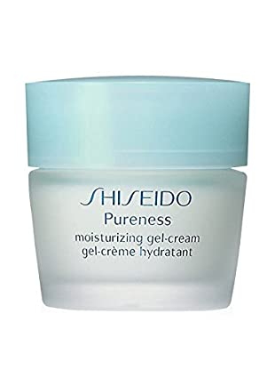 Shiseido Crema Gel Viso Pureness Moisturizing 40 ml