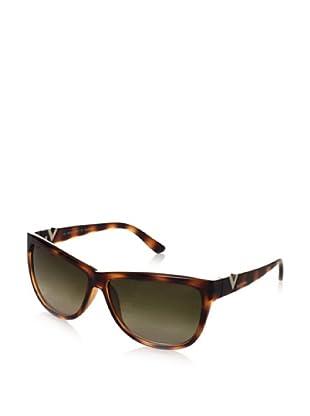 Valentino Women's V614S Sunglasses