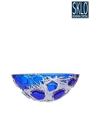 Cristal de Bohemia Centro Frost
