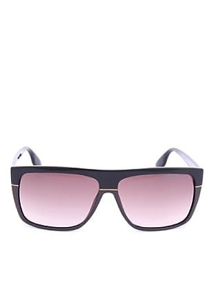 Emporio Armani Gafas de Sol EA9605 S5F-GDE