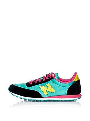 New Balance Sneaker UL410KTY