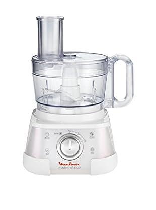 Rowenta moulinex krups tefal estilos de la moda en for Robot cocina masterchef