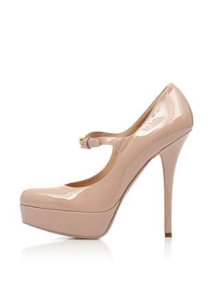 Dolce & Gabbana Zapatos Dolo (Rosa)
