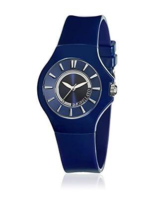 Morellato Reloj de cuarzo Woman R0151114506 Azul 39 mm