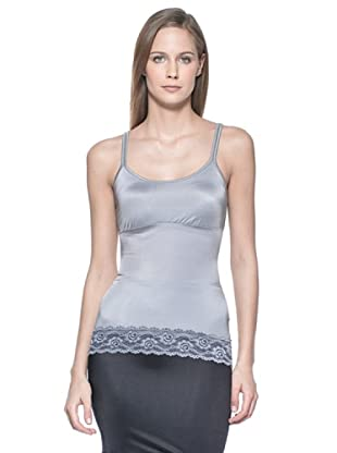 X-Fect Top Reductor (Plata)