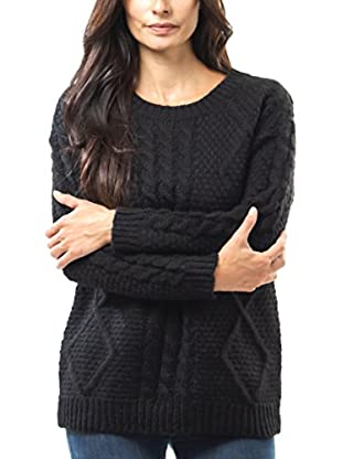 ETOILE DU CACHEMIRE Pullover Y812