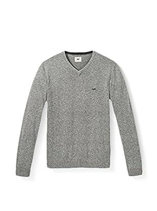 Lee Sweatshirt V-Neck Knit