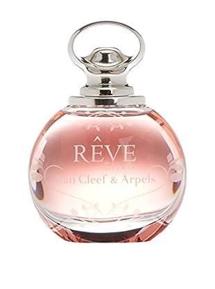 VAN CLEEF & ARPELS Eau De Parfum Mujer Rêve Elixir 100 ml