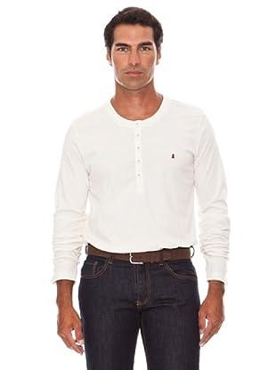Caramelo T-Shirt (Creme)