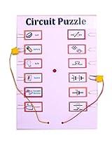 Kitdzbox Secret Circuit