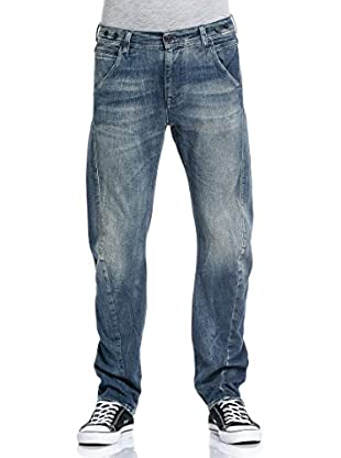 Meltin Pot Jeans Larkin