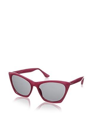 Isaac Mizrahi Women's Sunglasses, Rose, One Size